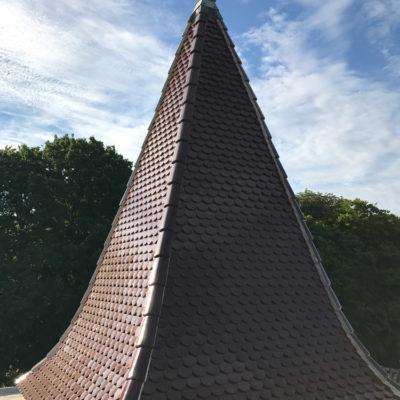 Restauratie-asianstyle-roof